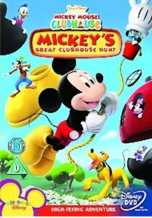 mickey mouse movies cartoon carecter