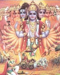 Ayyappa jeevitha charitra telugu