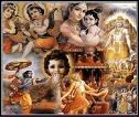 Prvachanas delivered by Sri chaganti koteswara rao, Madugula naga