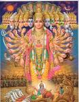 Potana bhagavatam Telugu part 1/5 E book online with Padyalu
