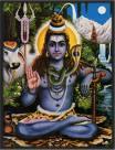 Telugu books | Read, download Telugu e-books | Telugu books