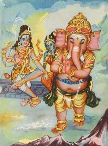 Telugu bhakthi books. Poojalu Vrathalu. Read, download Telugu bhakti